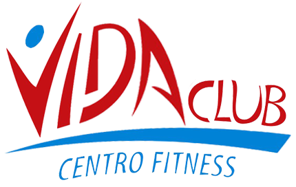 Palestra palermo - Vida Club Fitness